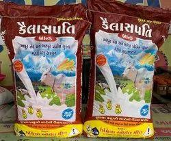 Makka Khal, Packaging Type: PP Bags, Packaging Size: 40 Kg