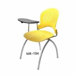MR-194 Educational Student Chair