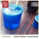 Cx Liquid Toilet Cleaner Concentrate, Packaging Size: Various, Packaging Type: Bottle