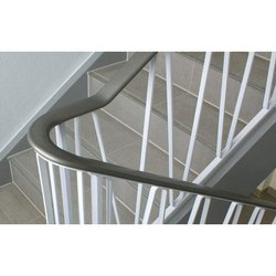 Stairs PVC Handrails, For Home