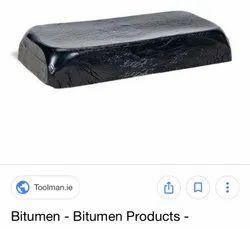 Bitumen in Indore, बिटुमेन, इंदौर, Madhya Pradesh