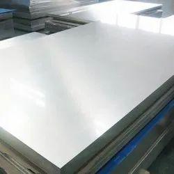 Duplex Steel S31803 Sheets