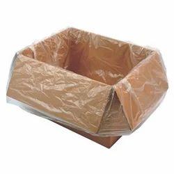 Liner Carton Box