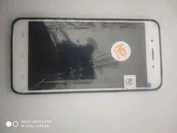 Vivo Mobile Repair