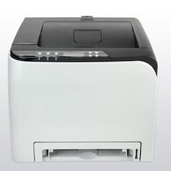 Laser Printer in Hyderabad, Telangana | Get Latest Price from
