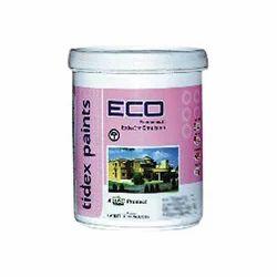 Tidex Eco Exterior Wall Paint