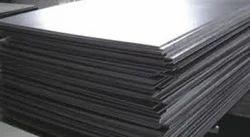 Nickel sheets and plates
