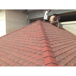 Roofing Installation Services In India