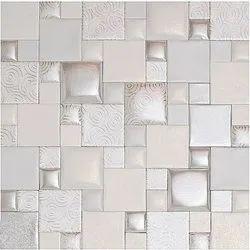 Decorative Leather Panels