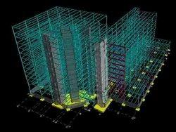 Offline, Online Structural Design Service, 10, Pan India
