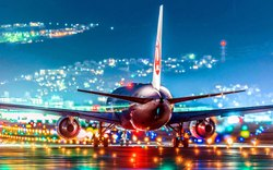 Domestic Air Ticketing Booking Services
