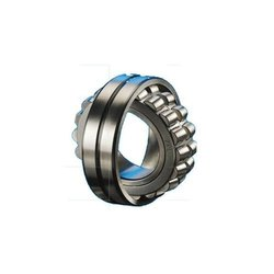 ZKL Double Row Spherical Roller Bearings