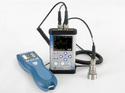 Four Channel Sound & Vibration Analyzer
