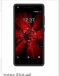 Intex Elyt E6 Mobile