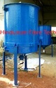 THERMOPLAST PP FRP Reactor