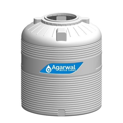 Plastic Agarwal Four Layer Water Tank  sc 1 st  IndiaMART & Plastic Agarwal Four Layer Water Tank Rs 6 /litre Agarwal Water ...
