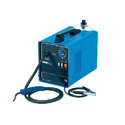 Semi Automatic MIG Welding Machine