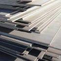 Steel Plates S355JR