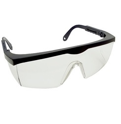 Safety Goggles Punk Type 3MTM