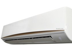 10% DISCOUNT Esaplling 1.5 Ton Copper Heavy Split AC