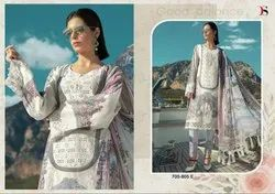 Deepsy Suits Mariab Lawn Fancy Suit