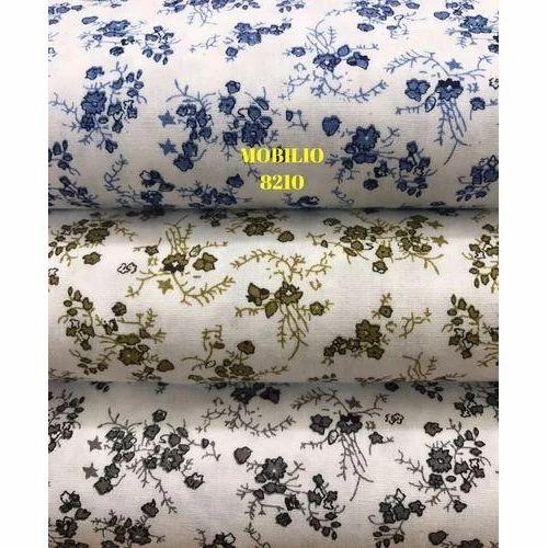 shirting fabric wholesale mumbai cotton shirting fabric manufacturers