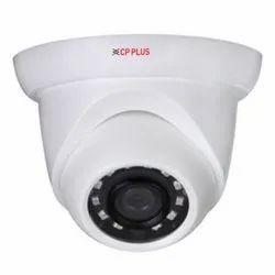 Cp Plus 2 Mp IP Wifi Cube Dome Camera, Model Name/Number: CP-UNC-CS13L1-VMW
