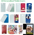 Designer Mobile Covers
