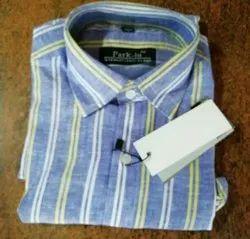 Strips Shirts