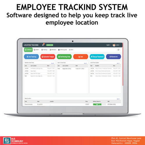 employee tracker software mobile tracker software spy cellphone