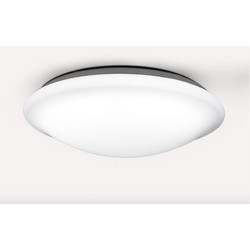 LED Ceiling Surface Mount Light