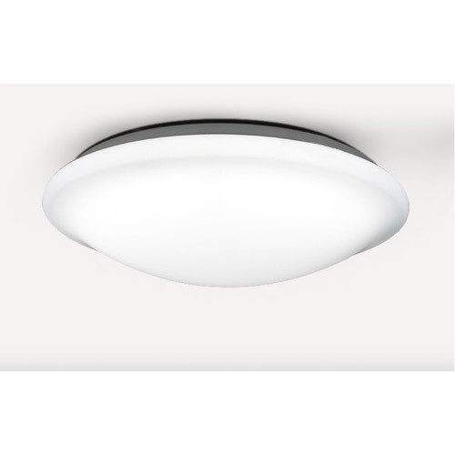 LED Ceiling Surface Mount Light