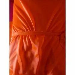 Polyester Shamiyana Tent Fabric