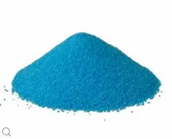 Copper Sulfate, Packing Size: 5 kg