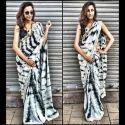 Batik Print Sarees