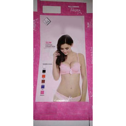 aa20972e98 Ladies Bra and Panty Set at Rs 215  piece