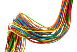 Home Wiring Cables