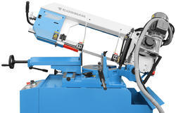 S-200R Mitre Cutting Bandsaw Machine