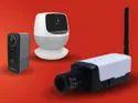 IP Camera - Phones