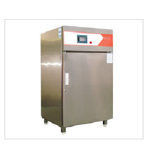 Indeecon Equipments & Instrument Company, Thane - Manufacturer of