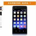 Karbonn Aura 1