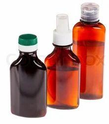 L-Lysine Monohydrate Hydrochloride