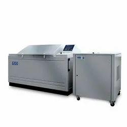 Q - Lab- Cyclic Corrosion Testers-Q-Fog CRH