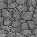 Stone Texture Paint