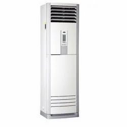Carrier Tower Ac Carrier Tower Air Conditioner Latest