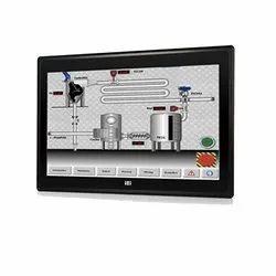 DM-F22A Industrial Monitor