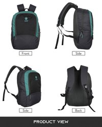 32 L Casual Backpack