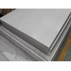 ASTM XM-12 Stainless Steel Bright Sheet