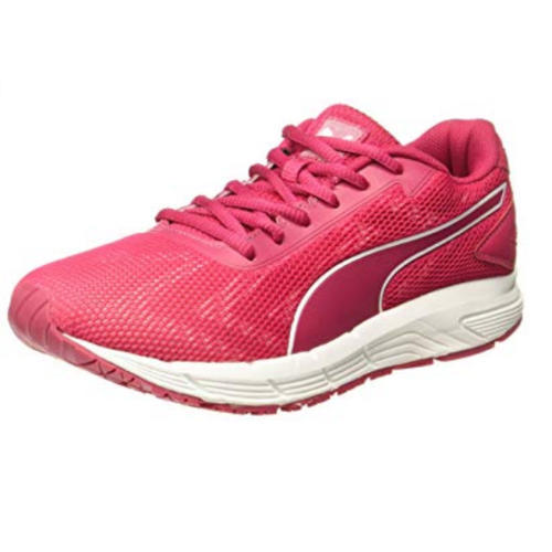 Women Puma Running Shoes at Rs 2799  pair  a6d61789f