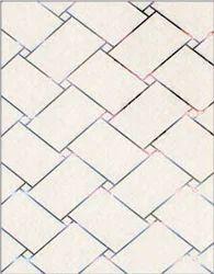 WM-819 PVC Wall Panel